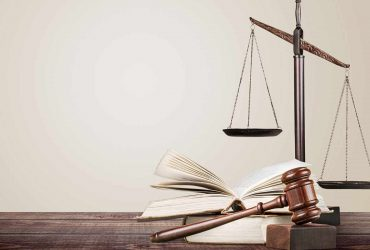 Law-Library-2