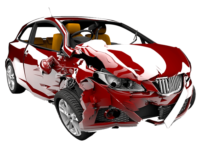 Car Accident Law Cases