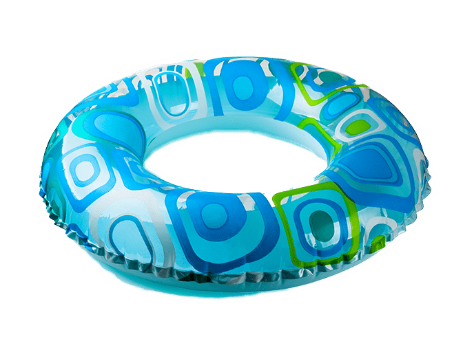 Swimming tube bdsm pic 20