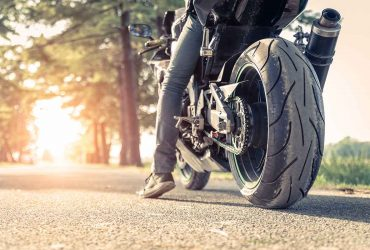 Motorcycle Laws by State // Florin Roebig // Motorcycle Accident Attorneys