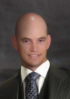 Andrew M. Leone // Florin Roebig // Attorney Profile