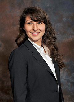 Catherine J. Sams // Florin Roebig // Attorney Profile