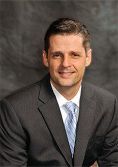 Eric P. Czelusta // Florin Roebig // Attorney Profile