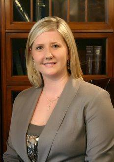 Lindsey C. Kofoed // Florin Roebig // Attorney Profile