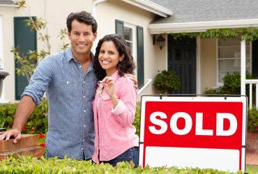 clients-florin-assets-images-blog-home-market