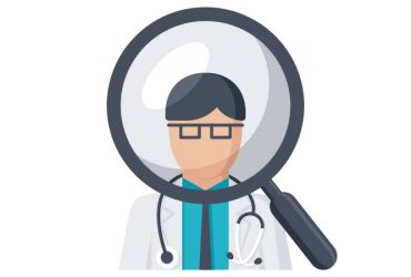 vetting-doctors