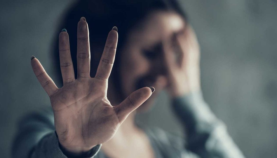 What To Do If You Have Been Sexually Assaulted