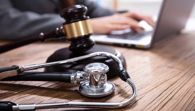 Cerebral Palsy Medical Malpractice Attorneys