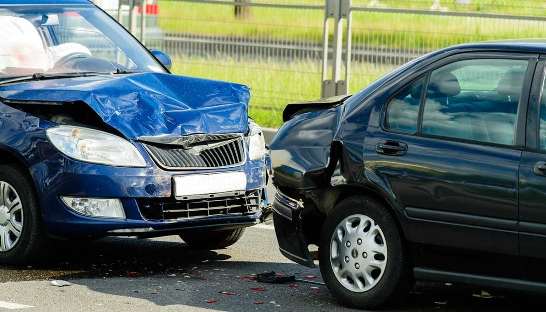 Colorado Rideshare Accident Attorneys