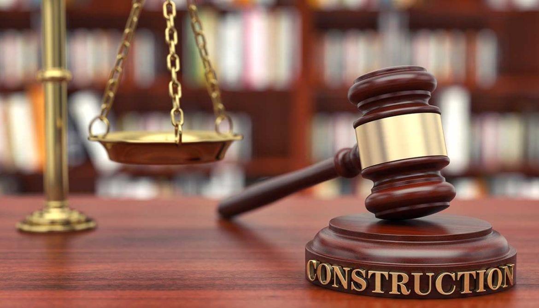 Construction Negligence Attorneys