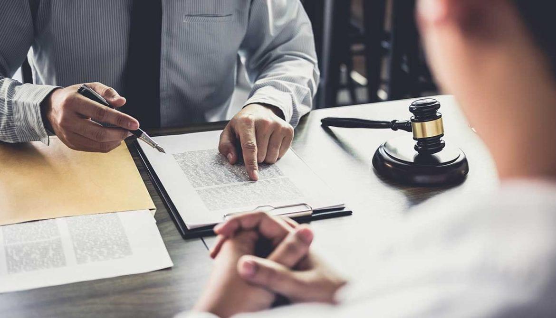 Florida City, Florida Personal Injury Attorneys