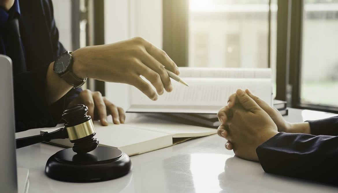 12 Best Personal Injury Attorneys In Fort Myers, Florida