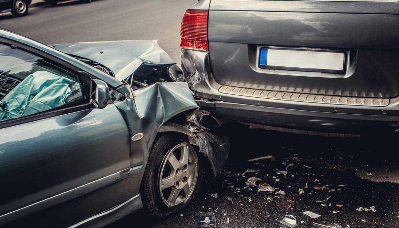Georgia Rideshare Accident Attorneys