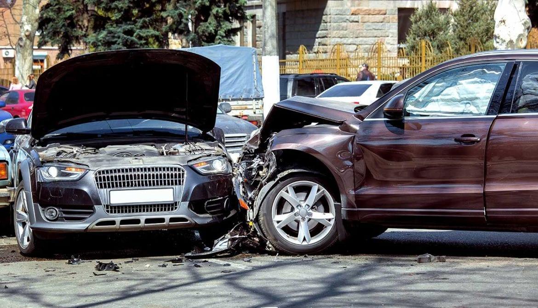 Louisiana Rideshare Accident Attorneys