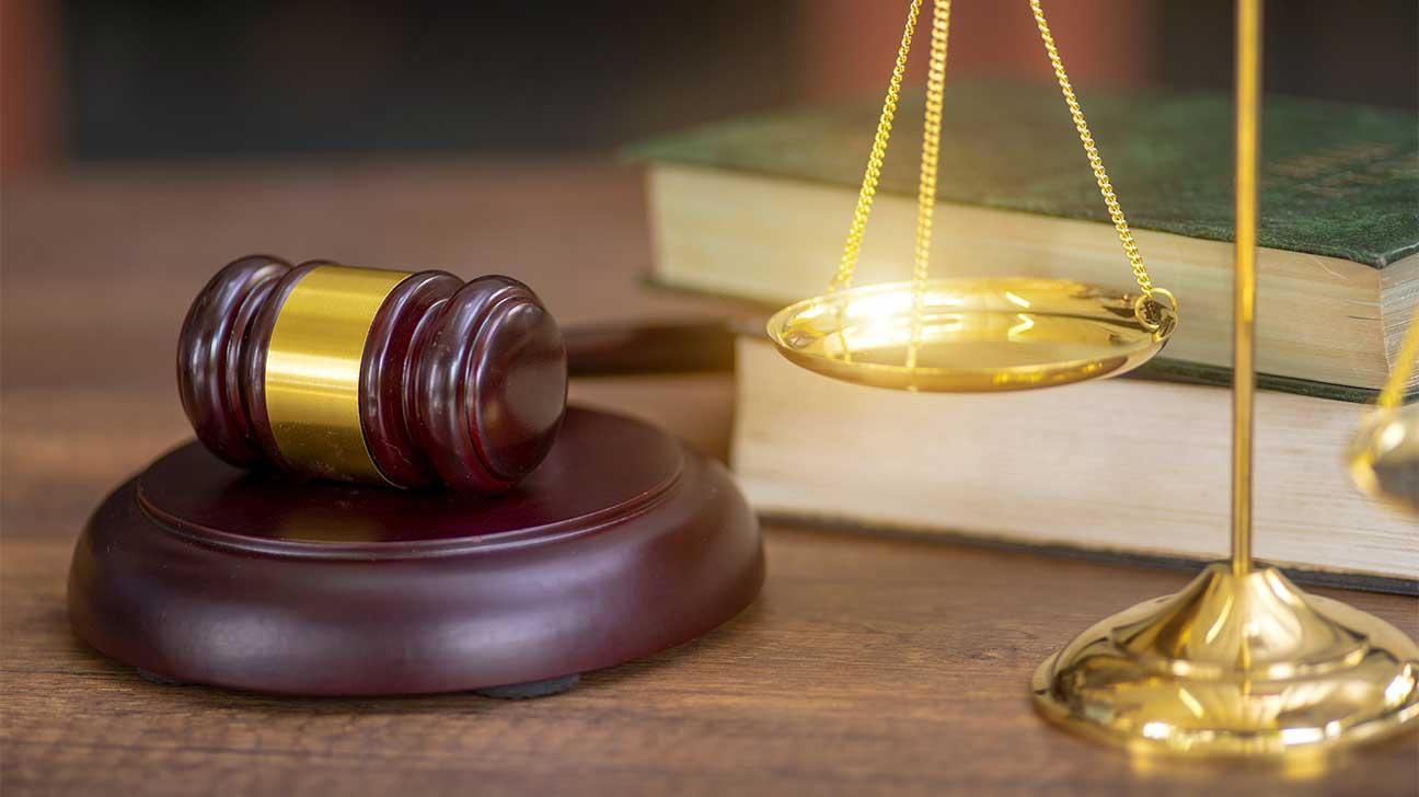 Belviq Cancer Attorneys