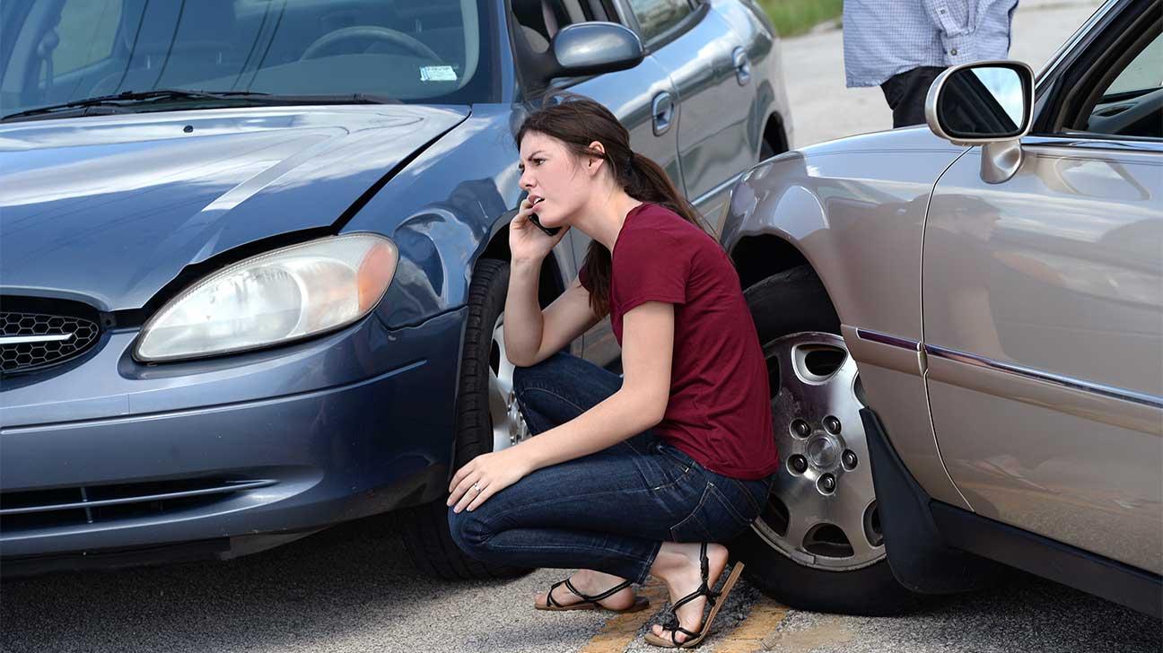 Cape Coral Car Accident Attorneys