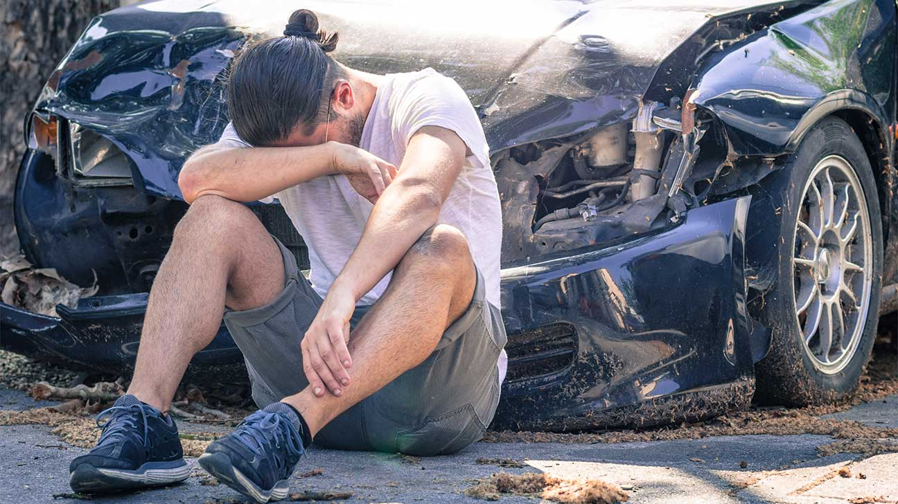 Daytona Beach, Florida Car Accident Attorneys