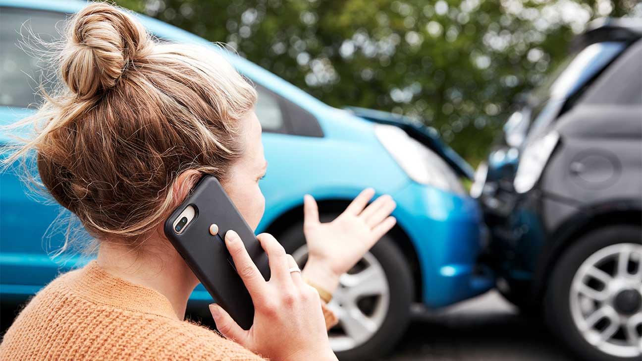 Fort Lauderdale, Florida Car Accident Attorneys