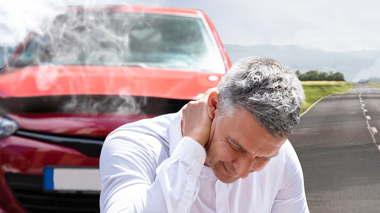 Fort Myers, Florida Car Accident Attorneys