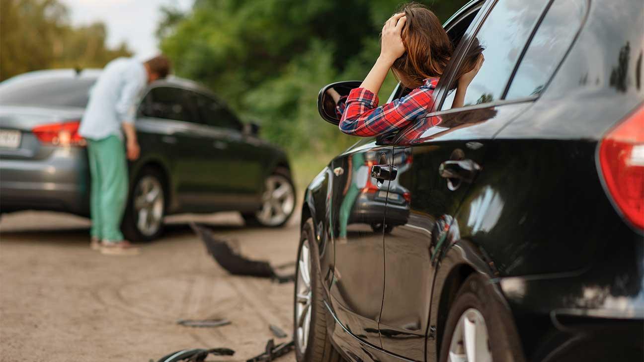 Jacksonville, Florida Car Accident Attorneys