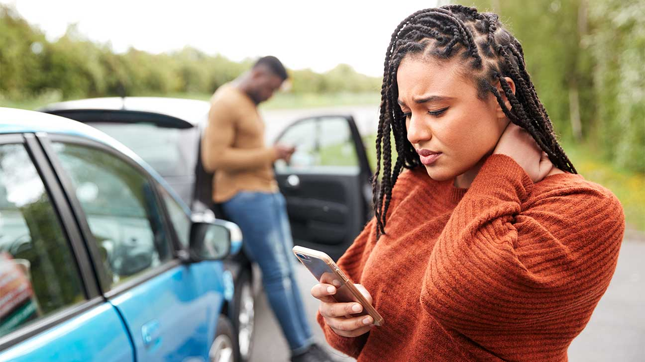 Key West, Florida Car Accident Attorneys