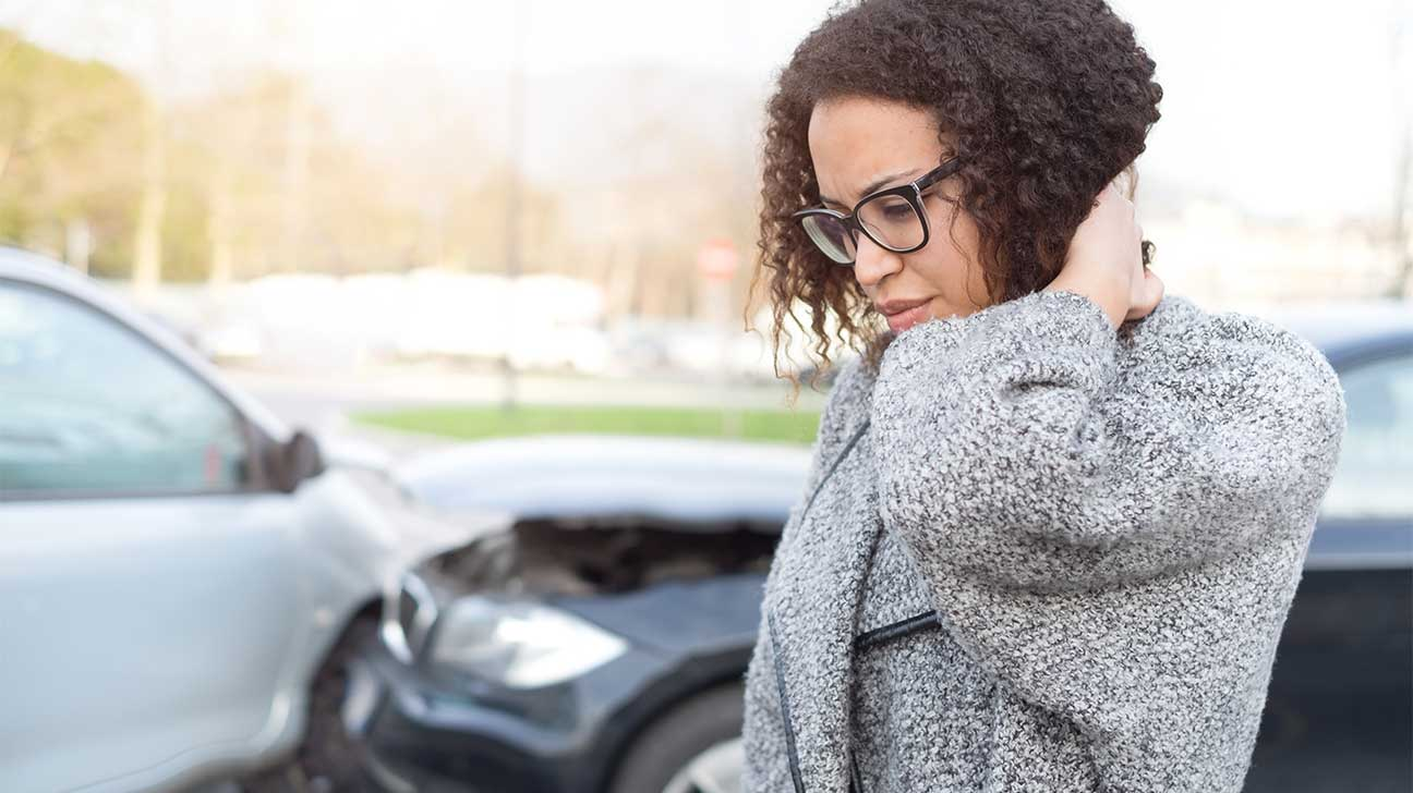 Kissimmee, Florida Car Accident Attorneys