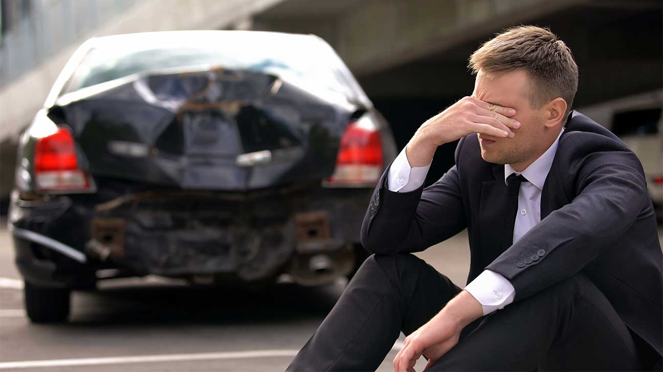Miami Car Accident Lawyer | Auto Accident Attorney | Top-Rated | Florin  Roebig // Trial Attorneys