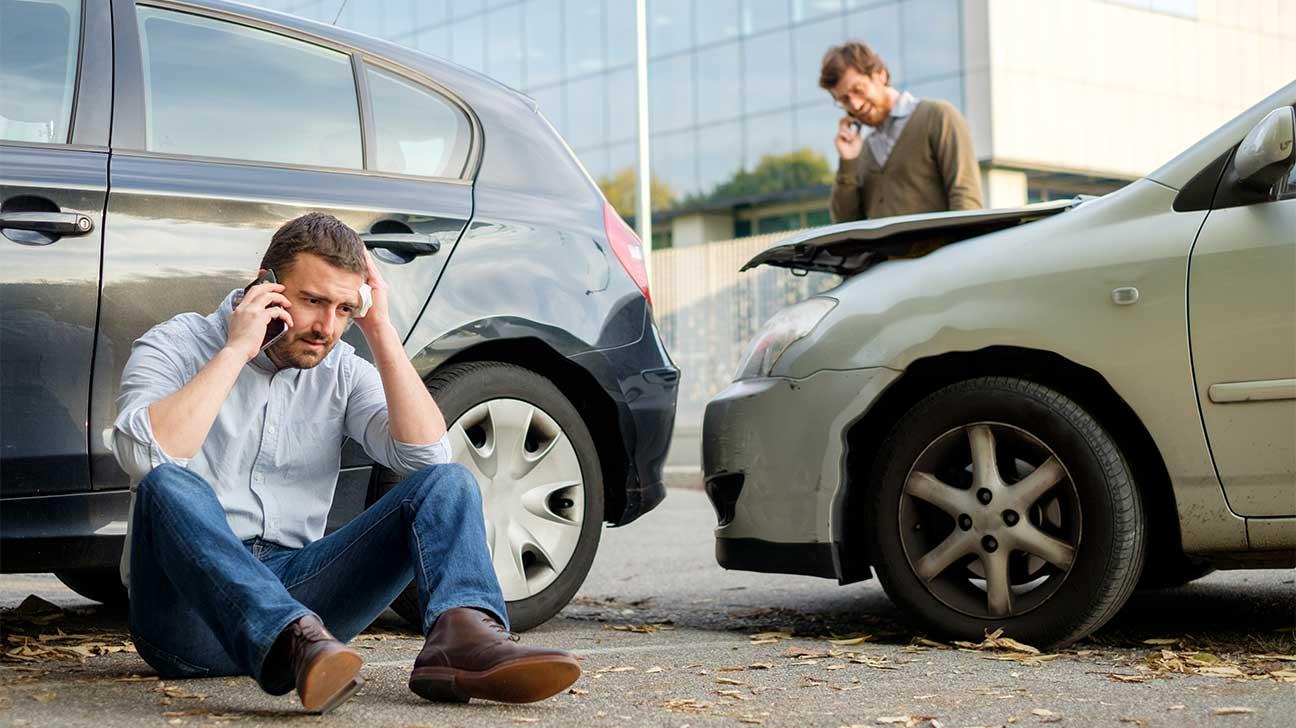 Ocala, Florida Car Accident Attorneys
