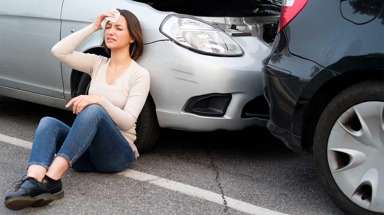 Panama City, Florida Car Accident Attorneys