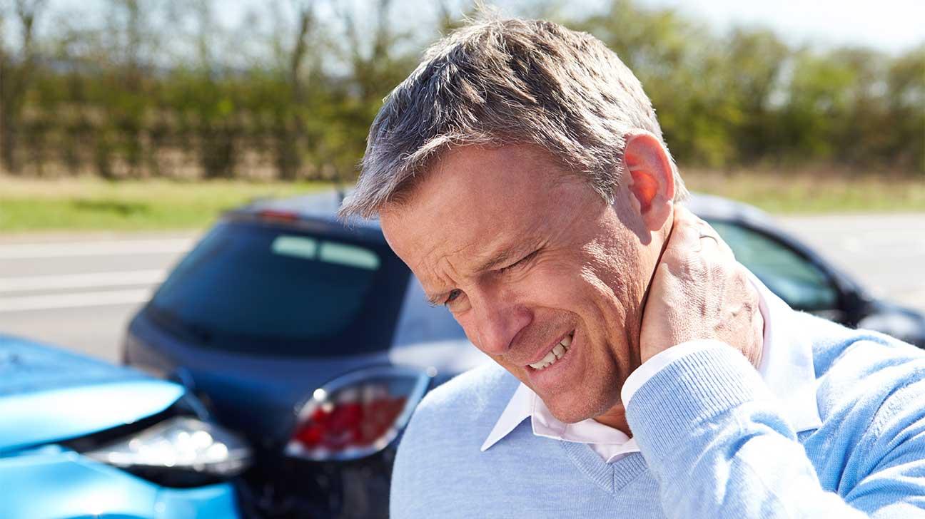 Sarasota, Florida Car Accident Attorneys