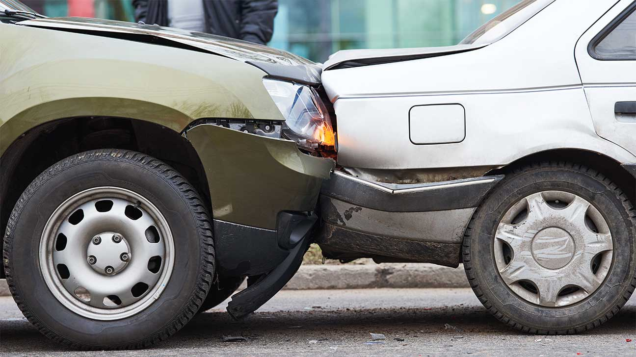 South Carolina Rideshare Accident Attorneys