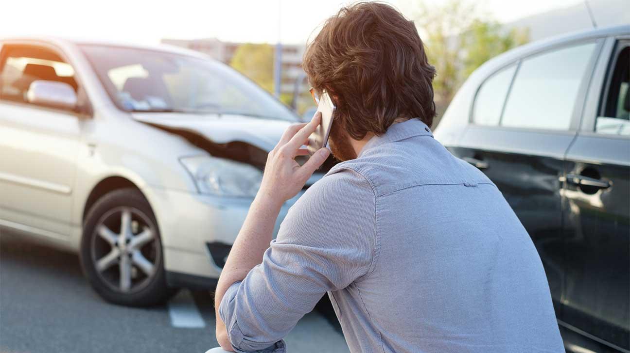 St. Augustine, Florida Car Accident Attorneys