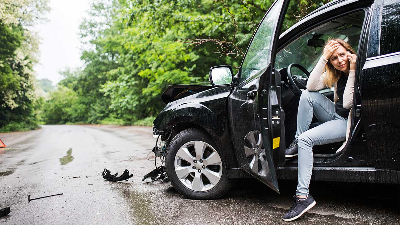 Tallahassee, Florida Car Accident Attorneys