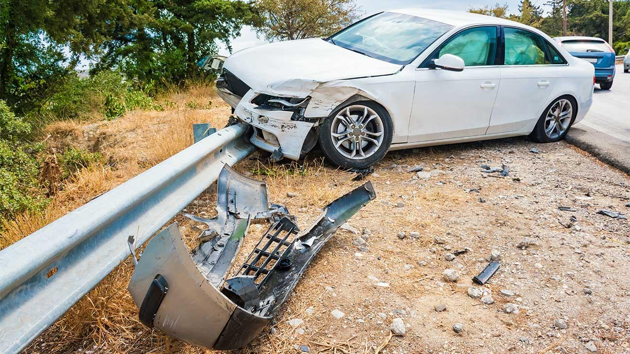 Texas Rideshare Accident Attorneys