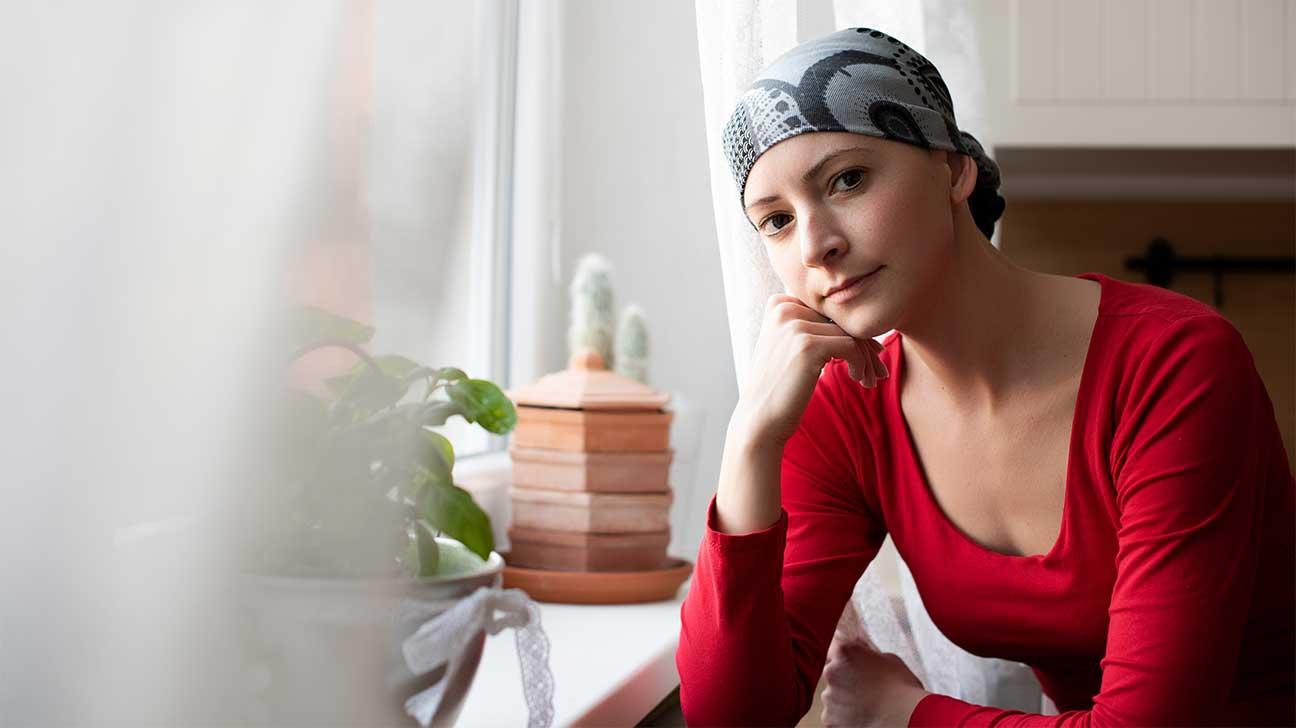 Can Zantac Cause Breast Cancer?