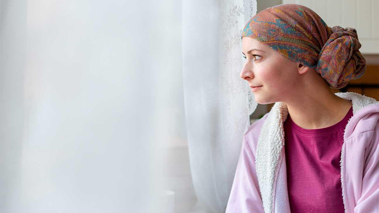 Can Zantac Cause Tongue Cancer