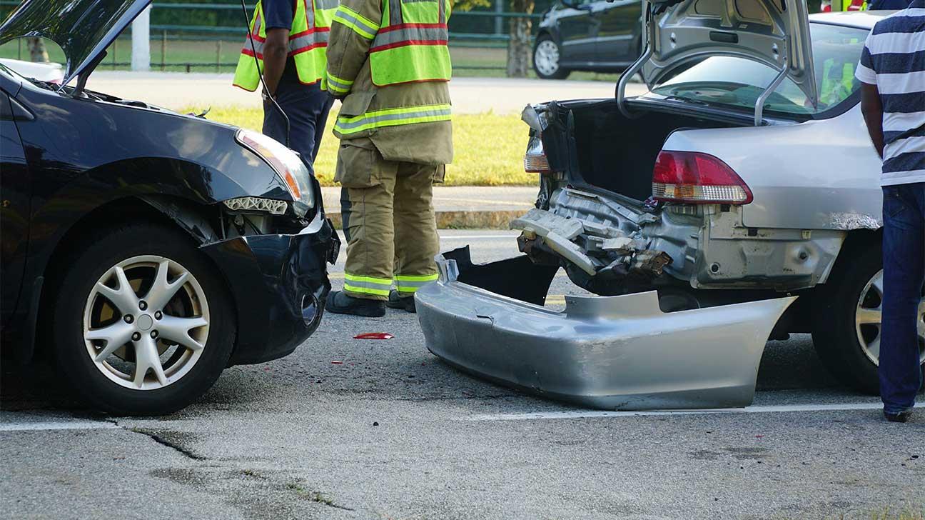 Rideshare (Uber/Lyft) Accident Attorney In Alabama ...