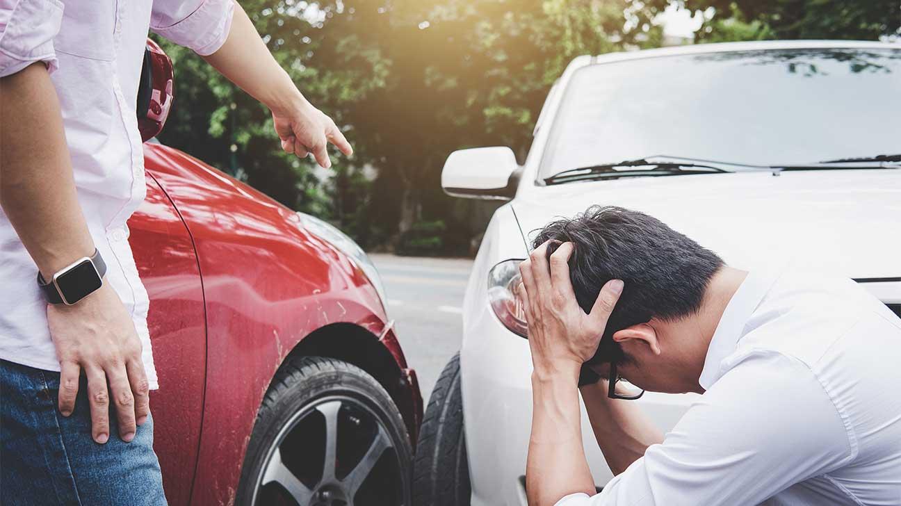 Car Accident Attorneys In Alafaya, Florida