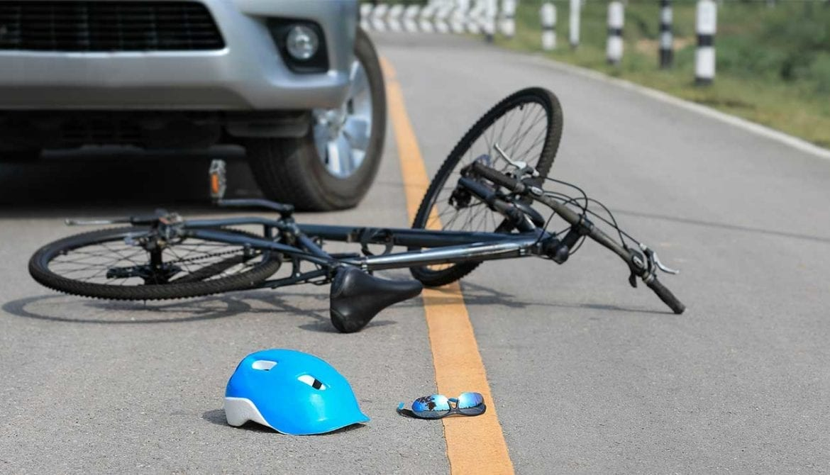 Top-Rated Bike Accident Attorneys