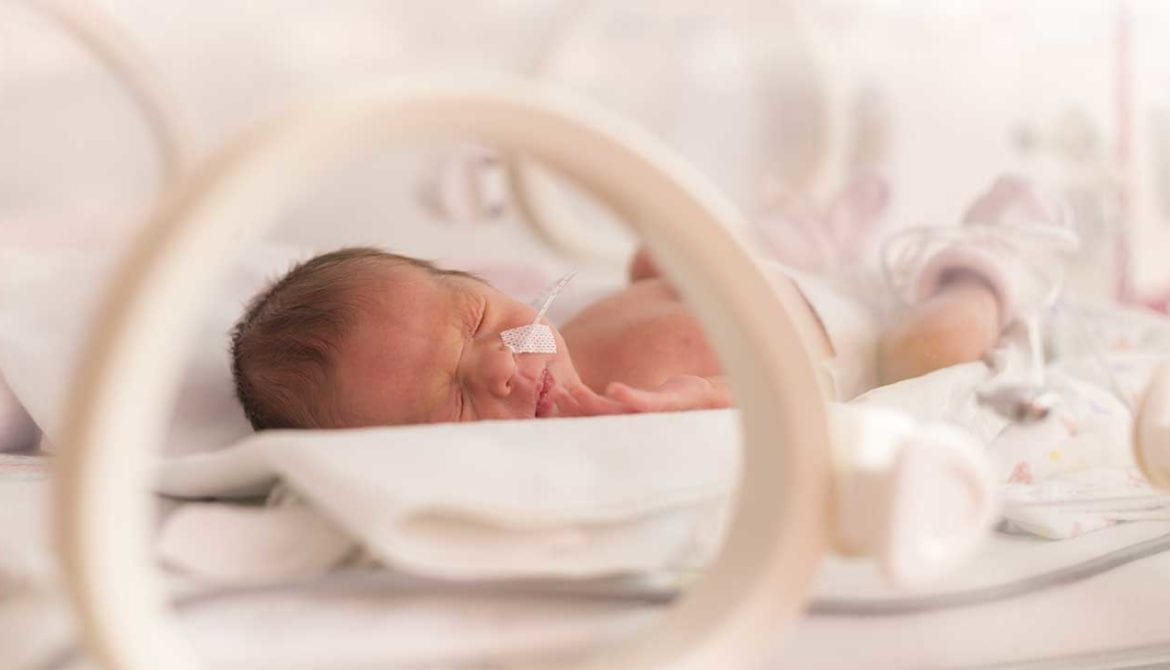 Top-Rated Birth Injury (Medical Malpractice) Attorneys