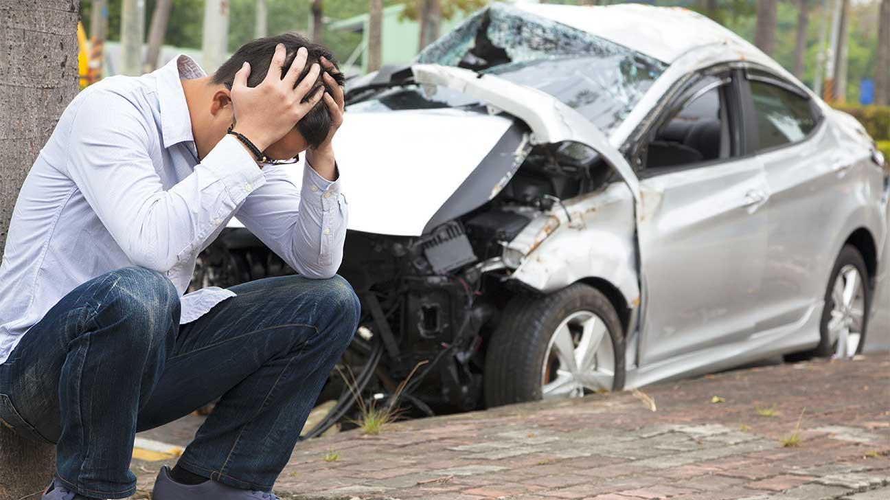 Boynton Beach, Florida Car Accident Attorneys