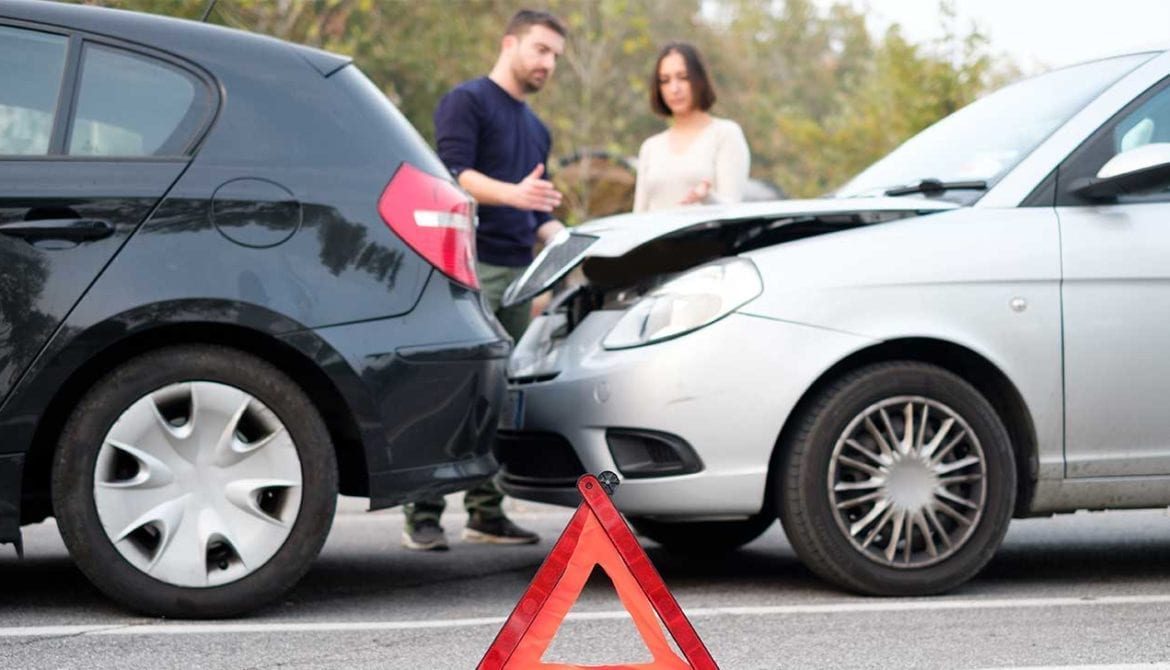 Reasons Why You Need to Hire a Car Accident Attorney