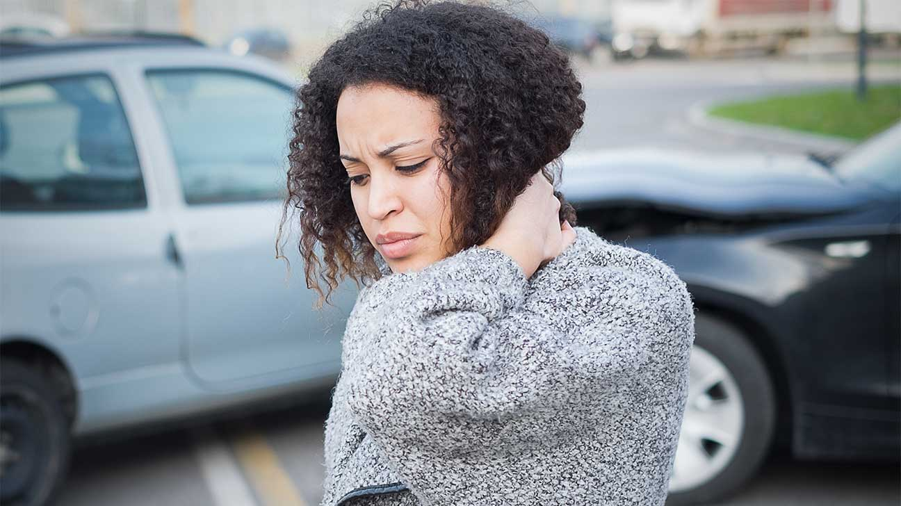 Clearwater, Florida Car Accident Attorneys