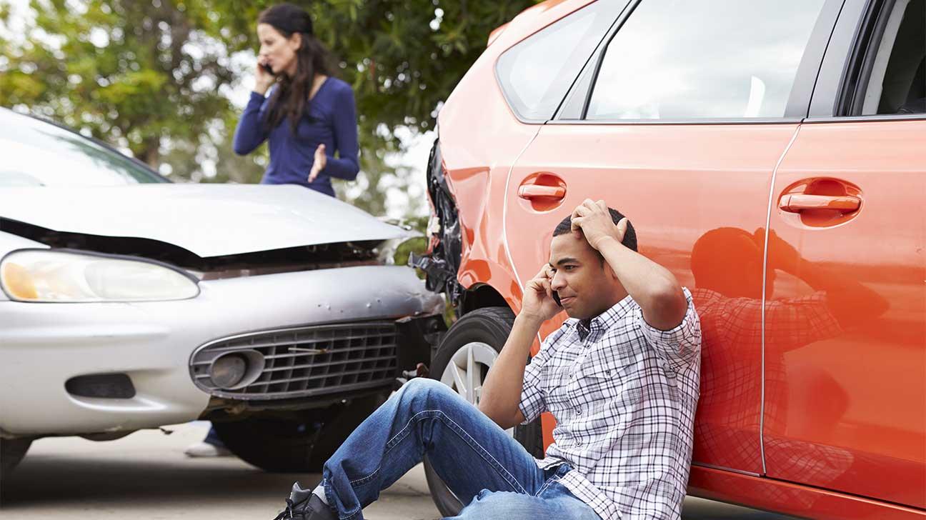 Cocoa Beach, Florida Car Accident Attorneys