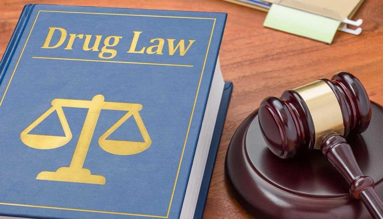 Dangerous Drug lawsuits