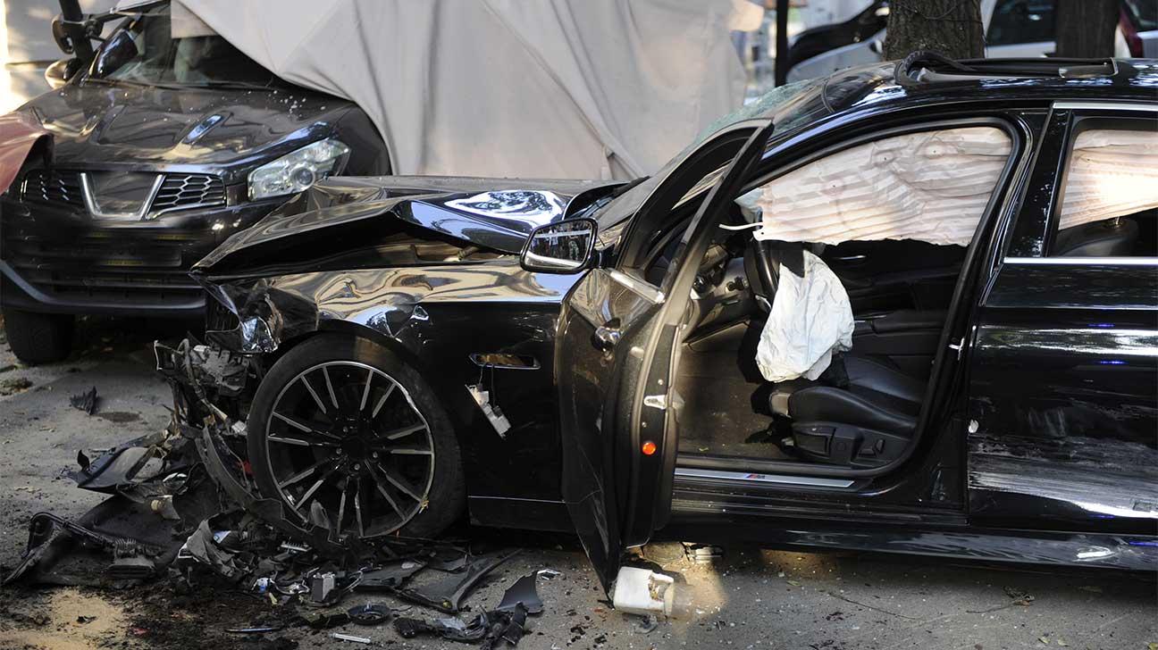 Delray Beach, Florida Car Accident attorneys