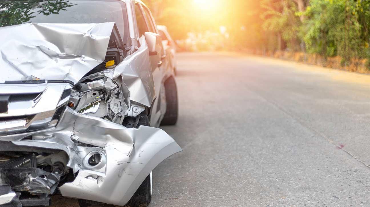 Deltona, Florida Car Accident Attorneys