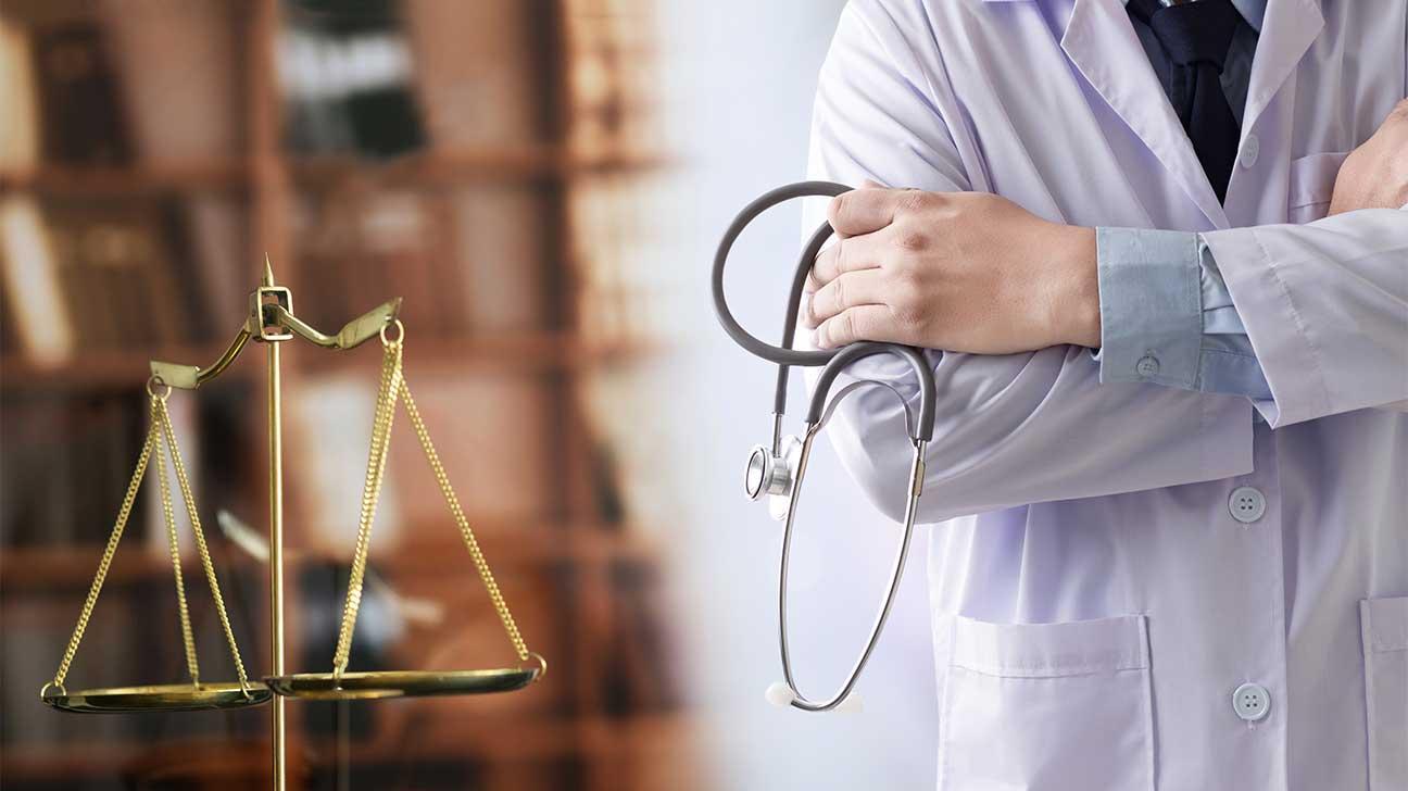 Florida Medical Malpractice Attorneys