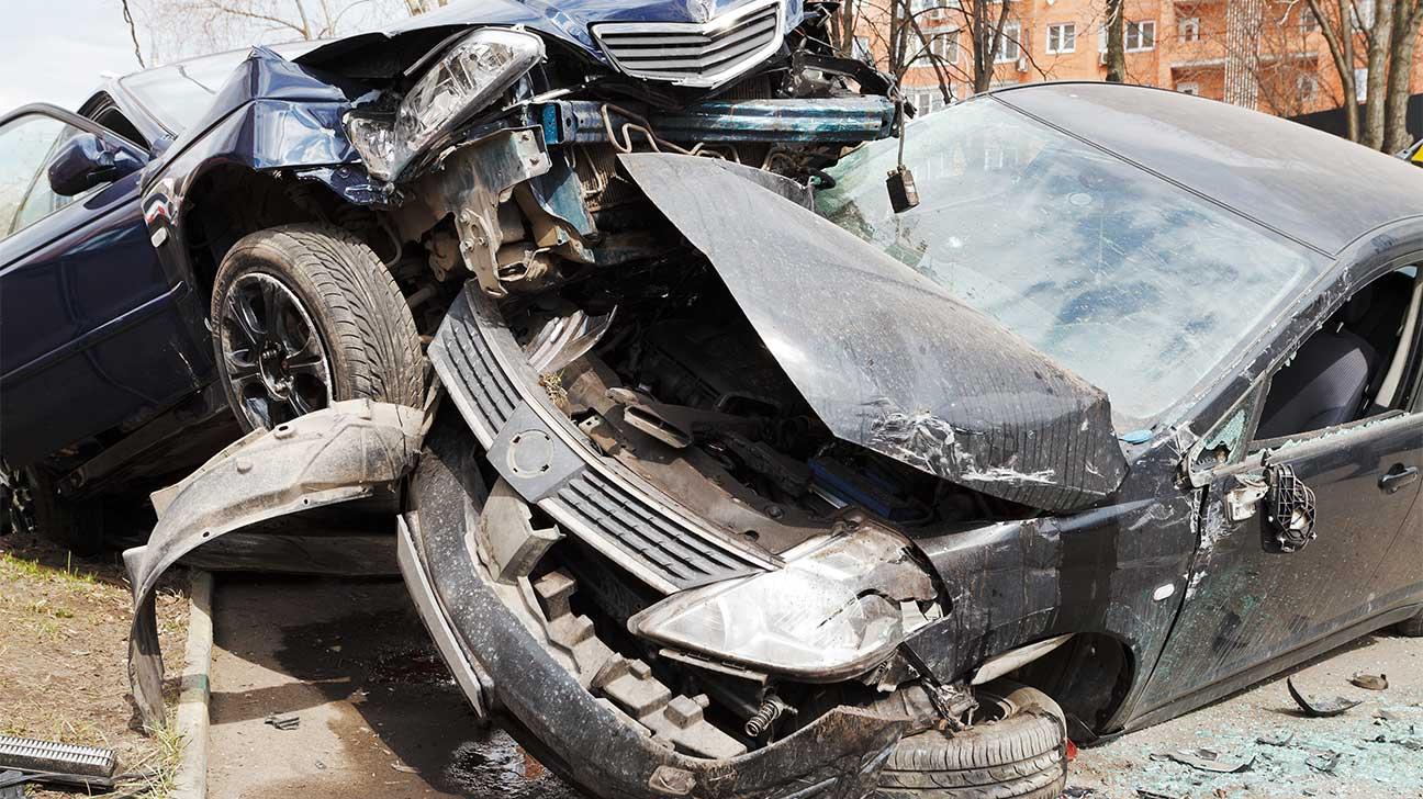 Florida Rideshare Accident Attorneys