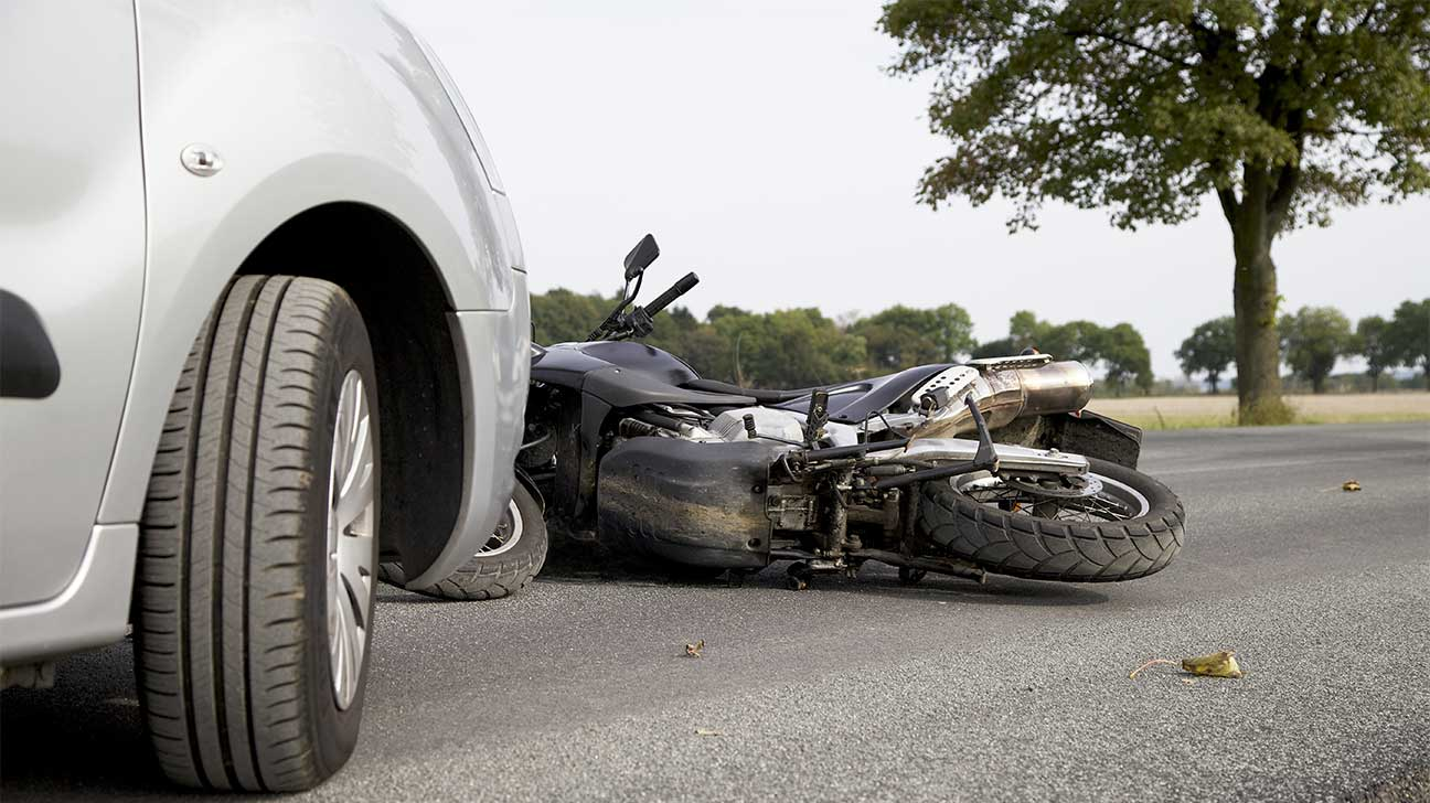 Fort Myers, Florida Motorcycle Accident Attorneys